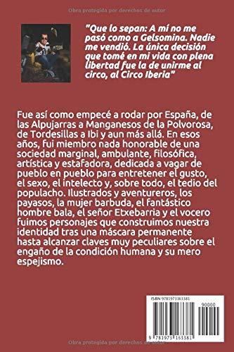 La Iberia Musical