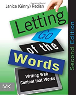writing for interaction lior linda newman