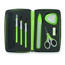 Provo Craft Cricut 7-Piece Tool Kit for Cricut Cutting Machines