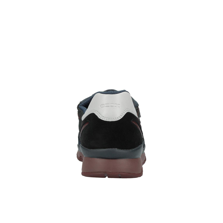 Donna  Uomo Uomo Uomo U SANDFORD A Nuovo design diverso Produzione specializzata slittata | Sensazione Di Comfort  840c53