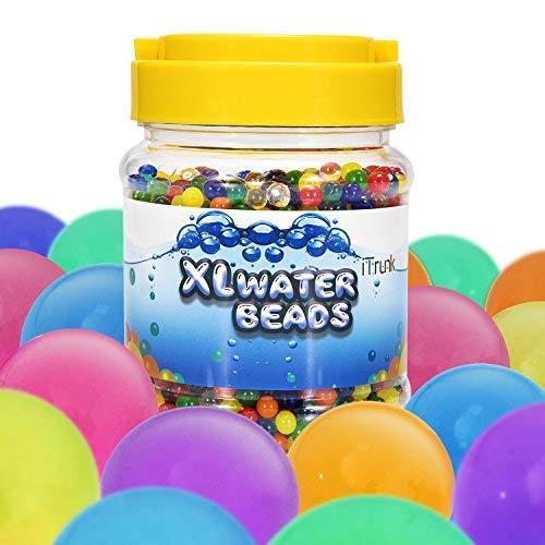 jelly filler balls - 6