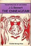 The Enneagram, John G. Bennett, 0900306173