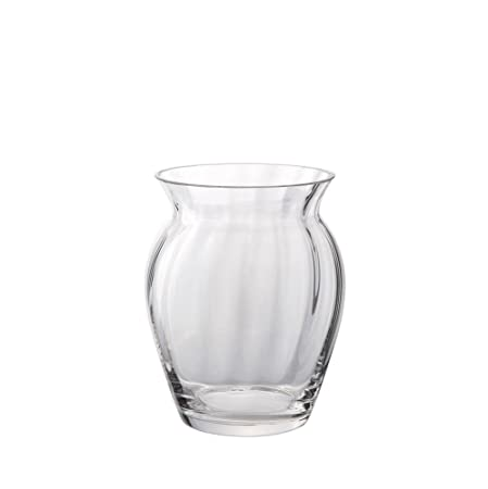 Dartington Crystal Florabundance Tulip Vase: Amazon.co.uk: Kitchen on ca flower, va flower, sc flower, mn flower, uk flower, sd flower, ve flower, vi flower, pa flower, dz flower, na flower, ls flower,