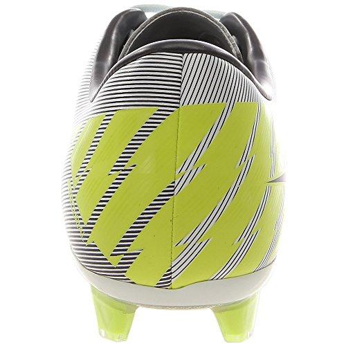 ... Nike Mercurial Mirakel Ii Fg Menns Fotballsko 442047 403 Fotball Cleats  Fast Grunn ...