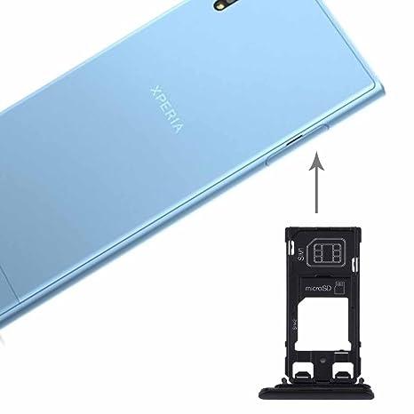Amazon.com: Piezas de repuesto para Sony Xperia XZs (versión ...