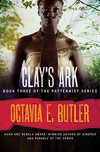 Clay's Ark by Octavia E. Butler ebook deal
