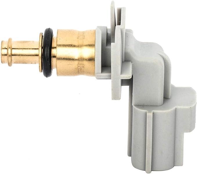 Engine Coolant Temperature Sensor Standard TX228 fits 07-09 Mazda CX-9