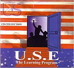 U.S.E. The Learning Program U.S. English for Spanish ...