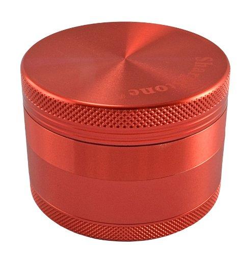 'Preethi Eco Twin Jar Mixer Grinder, 550-Watt' from the web at 'https://images-na.ssl-images-amazon.com/images/I/51IxAfJmTuL.jpg'