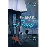 Prepare for the Flood: When It Rains, It Pours