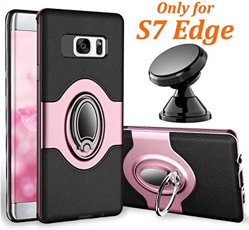 Samsung Galaxy Edge Case Kickstand product image