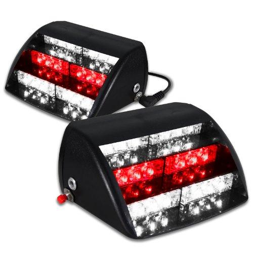 emt lights for cars - 8