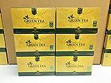 6 box ORGANO GOLD Organic GREEN TEA 100% Ganoderma FREE EXPRESS SHIP
