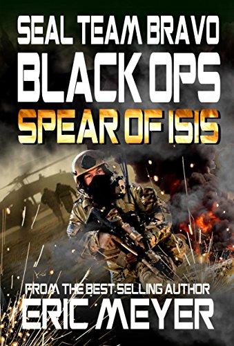 SEAL-Team-Bravo-Black-Ops-Spear-of-ISIS