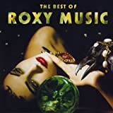 Best of: ROXY MUSIC