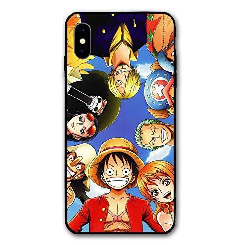 (iPhone XR Case 6.1