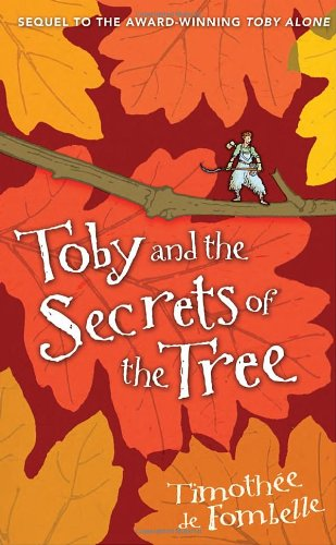 toby-and-the-secrets-of-the-tree