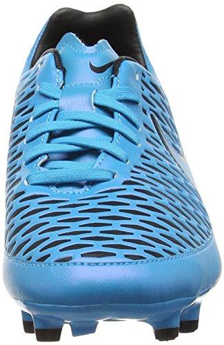 Chaussures Football Magista black Fg De Nike Homme Onda Turquoise UqCtwvO