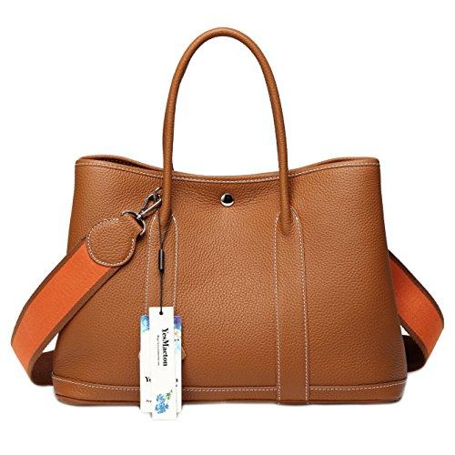 Brown pour lacets Macton Marron Chaussures ville femme à 36CM de q4AawB