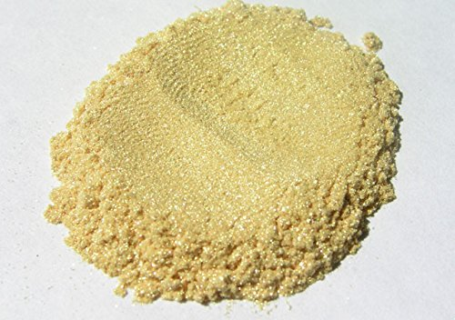 TUDCA 5g (Tauroursodeoxycholic Acid) Bulk Powder …