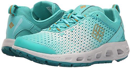 7f15a00cb22 Columbia Women s Drainmaker III Trail Shoe - Import It All