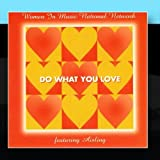 Do What You Love by Aisling (1999-06-29)