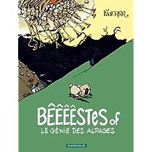 Génie des Alpages  Best Of (Spéc. Anniv.)