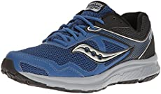 f73ba82ffcd8 Saucony Cohesion 10 Review - Treat Plantar Fasciitis