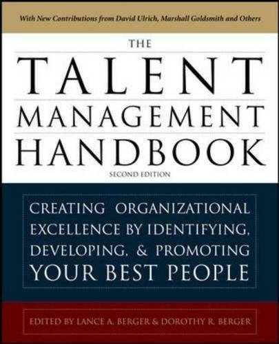 Books On Talent Management By Indian Authors