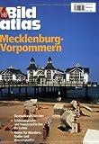 HB Bildatlas Mecklenburg-Vorpommern
