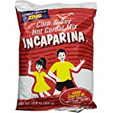 Incaparina Hot Cereal, 16 Ounce