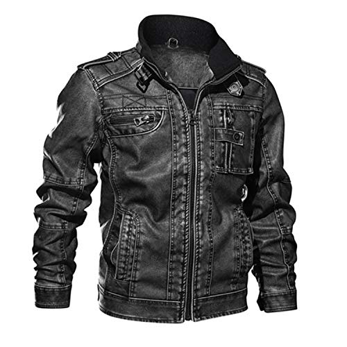 Buy motorcycle jackets 2018