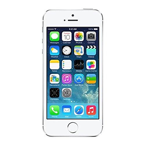 iPhone 5s au