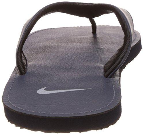 Nike Lunar Prime Iron II - 908969001 - Farbe: Schwarz - Größe: 40.5