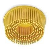 Goodson 3M Roloc Bristle Disc