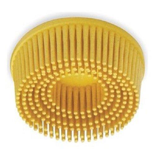 3M Roloc Bristle Disc 2''