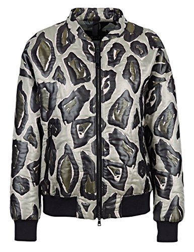 Marc Donna 594 Cappotto Cain rosemary Multicolore Sports 7qfUr7xwR