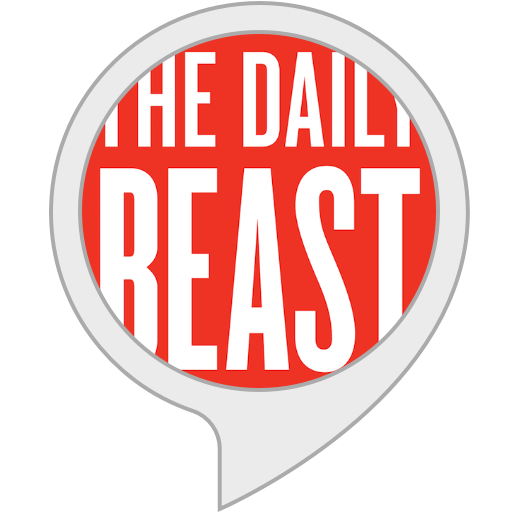 The Daily Beast Cheat Sheet