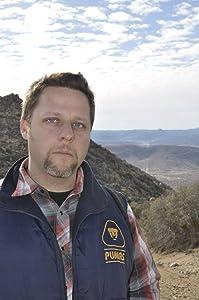 David J. Schmidt