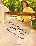 Sora Prince's First Job, Mandy Lim, 1478194154