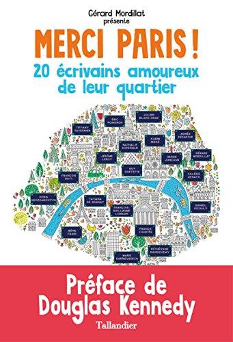 Ebook download a parisiense