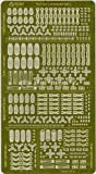 1/700 日本海軍航空機用セットII