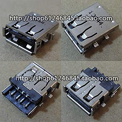 Cable Length: Other Cables Occus for Samsung Samsung R428 R429 R431 R439 R440 Boot Board USB Small Board USB Interface