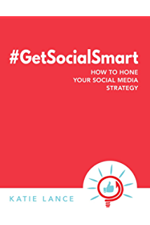 Amazon the road to recognition the a to z guide to personal getsocialsmart how to hone your social media strategy fandeluxe Gallery