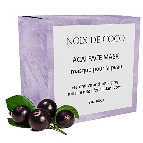 Best Face Mask For Rosacea - 8