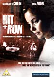 Hit And Run [1999] [DVD]