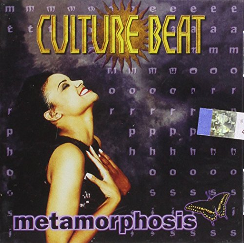 Culture Beat - Top 100  - 1996 - Zortam Music