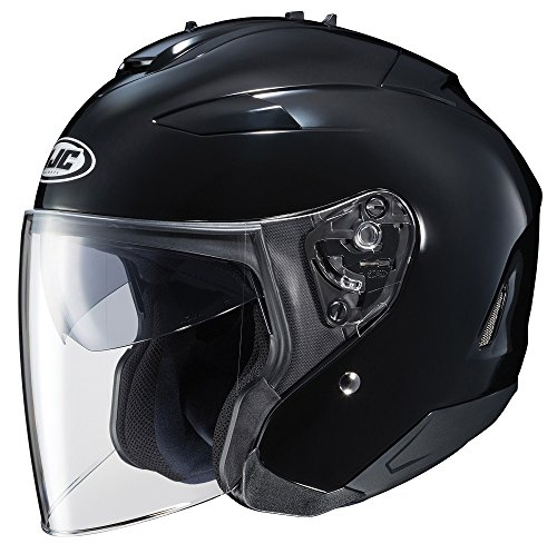 Touring Motorcycle Helmets - 6
