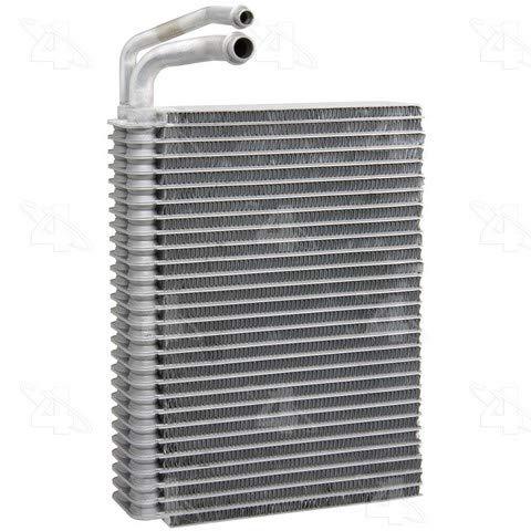 Four Seasons 54817 A/C Evaporator Core Body