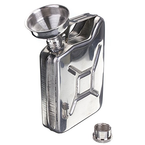 wiwanshop-Portable-50oz-Stainless-Steel-Mini-Hip-Flask-Liquor-Whisky-Pocket-Bottle-With-Funnel